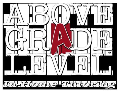 Above Grade Level Canada