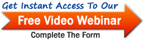Franchise Webinar Access