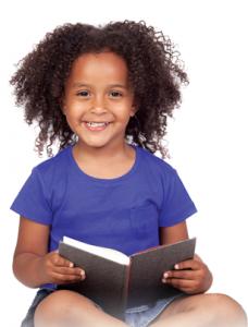 Reading Instructional System